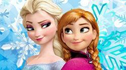 Por qué arrasa tanto Elsa cuando la heroína de 'Frozen' es