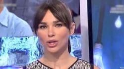 Beatriz Montañez, de 'El Intermedio' a debutar en 'El Gran debate'