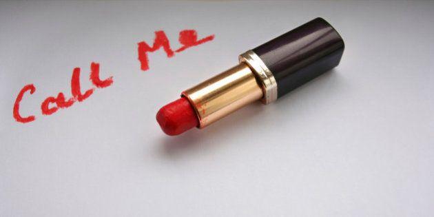 El gen de la infidelidad femenina