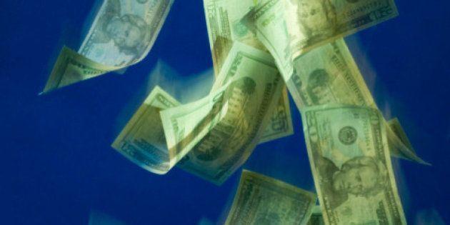 EEUU mantiene los tipos de interés y su política de estímulos