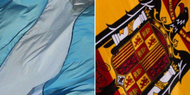 Una jueza argentina ordena detener a cuatro torturadores del