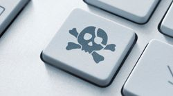 El nuevo Código Penal combatirá la piratería con fuertes penas de