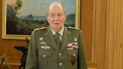 Un veterano dirigente de CiU dice que el rey le abroncó tras la Diada de 2012
