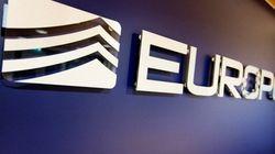 La UE refuerza a Europol para luchar contra el