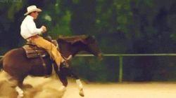 Don Quijote de la Mancha. Parte 1. (En
