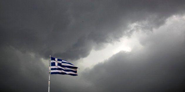 Seis consecuencias del impago de Grecia al