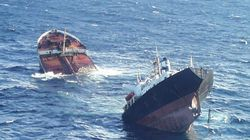 Juicio del Prestige: Claves de la mayor marea negra de España (FOTOS,