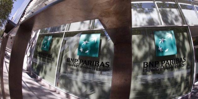 La UCO requiere al BNP en Madrid documentos relacionados con la lista