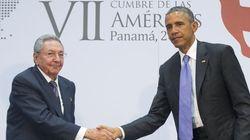 Cuba y EEUU acuerdan reabrir sus