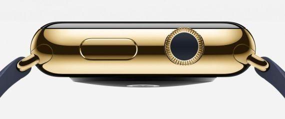 China tiene la culpa de que tu nuevo iPhone sea