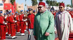 El Código Penal marroquí: un debate