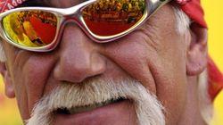 Hulk Hogan, KO por