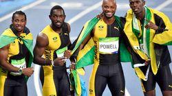 El medallero olímpico: ¿un indicador del nivel deportivo de los