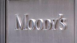 Esto piensa Moody's de la independencia de