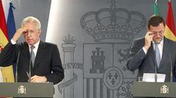 Rajoy no aclara si España pedirá el