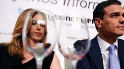 Sánchez defiende ante Díaz que los pactos los voten las