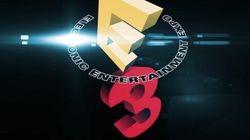 La feria E3, donde los sueños 'gamer' pueden hacerse