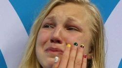 Ponte a prueba: ¿Sabes distinguir lágrimas de alegría y de tristeza?