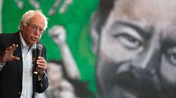 Tercer #Supermartes y Sanders aguanta la