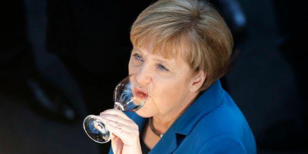 Récord de empleo en Alemania con 42,2 millones de personas con