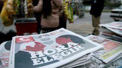 Kuczynski supera a Fujimori sólo por el 0,28% de votos, al 95,45%