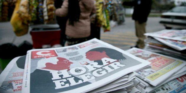 Kuczynski supera a Fujimori sólo por el 0,28% de votos, al 95,45% escrutado en