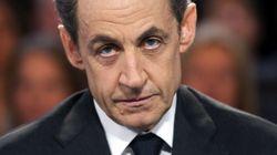Sarkozy: Los franceses no lo quieren, pero él siente que lo