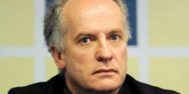 Estrasburgo condena a España por no investigar torturas a Martxelo Otamendi, director de