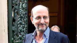 José Miguel Fernández Sastrón, elegido nuevo presidente de la