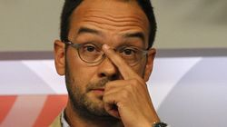 El PSOE reclama a Rajoy que deje ya de