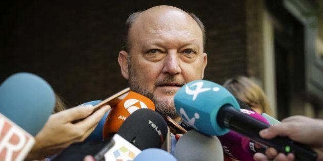 Los críticos con Sánchez se imponen en una reunión del grupo
