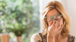Siete trucos para minimizar los efectos de la alergia en