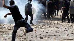 Más protestas por el vídeo anti-Mahoma en el día de rezo