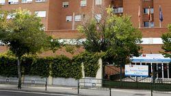 Los dos posibles casos de fiebre Crimea-Congo de Madrid dan