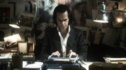 ¿A quién recuerda Nick Cave en su día 20.000 en la