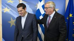 Tsipras acepta las condiciones de los acreedores con cambios