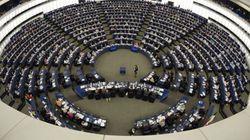La Eurocámara no quiere ni oir hablar del