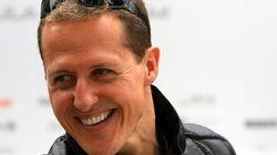 Michael Schumacher: ¿cómo es la vida después del