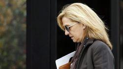 El juez cita a declarar a los autores del informe de Hacienda que exculpa a la