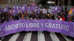 Rajoy, ¿temeroso frente al Consejo de