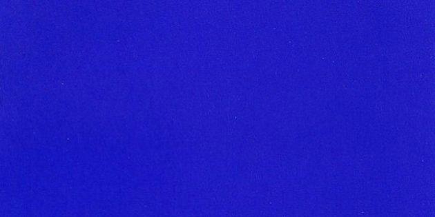 Las cosas azules también molan: claves para superar el 'blue