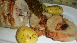 Carnes para Navidad: qué cocinar para sorprender en la cena de