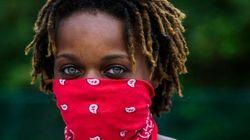 Los disturbios raciales vuelven a Misuri