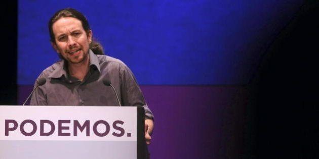 Las bases de Podemos avalan las alianzas electorales a escala autonómica pero ir solos a las elecciones