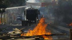 Tregua rota: el PKK responde con un coche bomba a los ataques