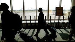Rajoy pedirá en Europa que colombianos y peruanos viajen sin