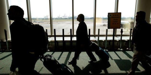 España pedirá que Colombia y Perú no necesiten visados de corta