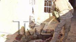 EEUU abre una investigación por estas fotos en Irak (IMÁGENES