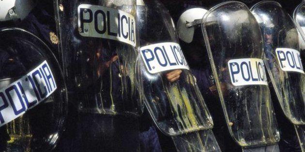 Reforma del Código Penal: Será atentado el