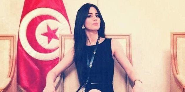 Mujeres de Argelia y Túnez lanzan una campaña por la libertad de vestir